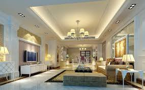 decor fantastic great room ideas for your modern living great room ideas with modern pendant lighting also tile flooring and white theme wall for modern