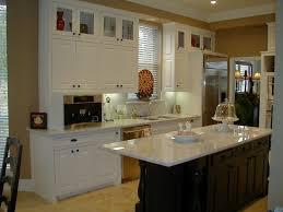 100 custom kitchen cabinet ideas stain or paint kitchen