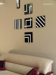 photo hanging ideas home decorating inspiration