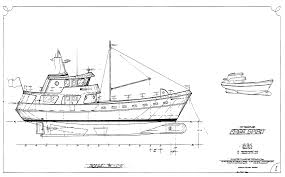 Wooden Sailboat Plans Free by Boat Build