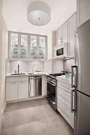 kitchen great kitchen designs kitchen wood design kitchen design