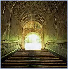 [Kiri] Palácio do Mizukage Images?q=tbn:ANd9GcQlAKaP732e_CBaTA017g3nGuPxqA9XIfS6jrRd2OMHFQX37LK9