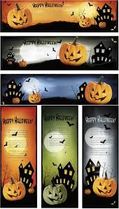 halloween vector art 170 best halloween boo images on pinterest happy halloween