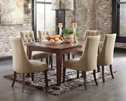 Dining Room Sets Houston Tx by 77 Dining Room Sets Beautiful New Dining Room Sets Images