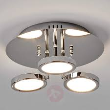 3 Light Ceiling Fixture Lighting Menards Ceiling Lights With 3 Lights In Bronze Finish