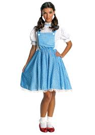 halloween party for teens halloween costumes for teenage girls wizard of oz dorothy