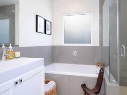 shabby chic bathroom ideas designs for small spaces simple 2017 shabby chic bathroom ideas designs for small spaces simple 2017 space d a b fde c
