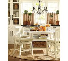 Pottery Barn Bosworth Rug by Pottery Barn Round Rug Pad Creative Rugs Decoration