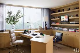 Simple Home Decorating Amusing 30 Home Office Library Furniture Design Decoration Of