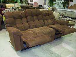 Lazy Boy Furniture Outlet Furniture Kincaid Furniture Reviews Hammery Lazy Boy Coffee