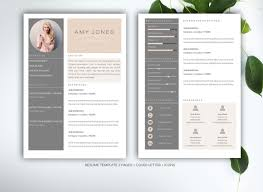 Resume Sample Volunteer by 30 Resume Templates Guaranteed To Get You Hired Inspirationfeed