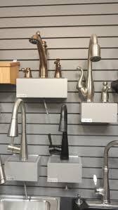 kitchen sinks denver single kitchen sink modern sinks farm for