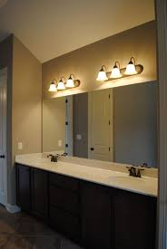 Led Kitchen Faucet Home Decor Led Bathroom Vanity Light Fixture Kitchen Faucet