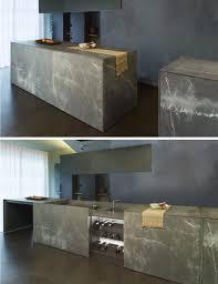 Kitchen Furniture Design Contemporary Kitchen Furniture Designs You U0027ll Love