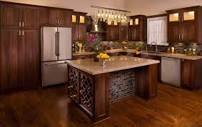Where To Buy Cheap Kitchen Cabinets Kitchen Discount Kitchen Cabinets Cheap Kitchen Doors Reface