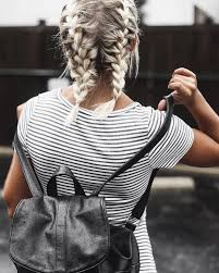 the 25 best braids for short hair ideas on pinterest short