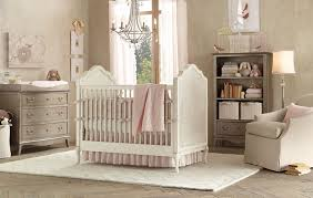 Nursery Room Theme Baby Themes Boy Nursery Bedding Baby Cribs Baby Crib