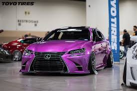 jdm lexus stance nation video toyo tires and stancenation bring the heat to texas