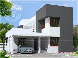 contemporary small modern house plans e inside ideas