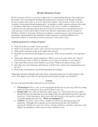 sample of essays tartuffe essay essay writing resources research essay topics summary response essay example example interview summary for example interview summary for example of teacher interview