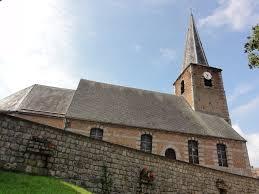 Saint-Martin-sur-Écaillon