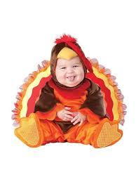 Popular Baby Halloween Costumes Owl Halloween Costume Toddler Photo Album Infant Hoot Owl Costume