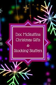Doc Mcstuffins Home Decor Doc Mcstuffins Christmas Gifts For Kids