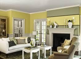97 livingroom paint ideas colors to paint a living room