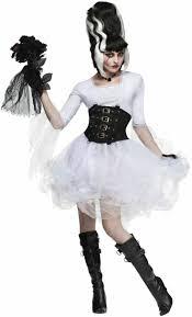 costumes halloween spirit