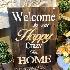 cluck cluck country living home decor home facebook