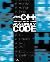 Visual C Optimization with Assembly Code