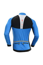 winter cycling coat best waterproof windproof cycling jacket monton thermal cycling