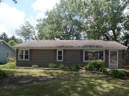 backyard deck joliet real estate joliet il homes for sale zillow