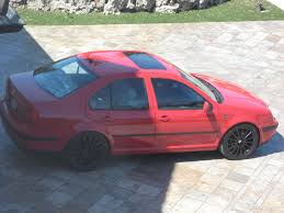 vwvortex com what are your black on t red suggestions