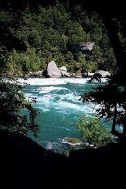 Niagara River