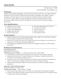power plant electrical engineer resume sample sample resume for industrial engineer free resume example and resume templates industrial engineer
