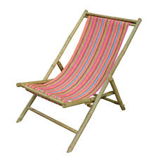 Tommy Bahamas Chairs Furniture Home Fully Reclining Beach Chair Tommy Bahama Folding