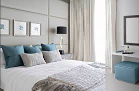 cool 28 grey bedroom decorating ideas about grey bedroom decor