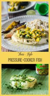 431 best pressure cooker dinners images on pinterest pressure