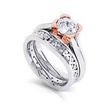 halloween wedding rings simple wedding rings cheap halloween ideas best simple wedding