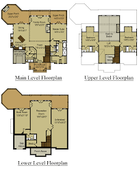100 rustic home floor plans one story rustic house plan