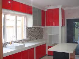 melamine abs kitchen cabinet memsaheb net