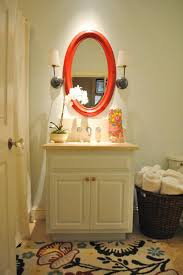 Powder Room In French Rooms Viewer Hgtv