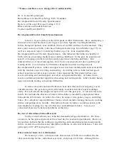 sample nursing essay sasek cf Best Photos Of Report Writing Sample Report Writing Sample Pdf With Examples Of Writing Samples