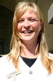 Ulrike Bauer · Evelyn Fritz · PKA Eva Leblhuber · PKA Sabine Schmiedinger - pic_44457