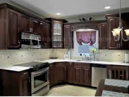 furniture kitchen cabinet refacing decor ideas kitchen cabinet