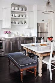 Eat In Kitchen Ideas 116 Best Dining Room Images On Pinterest Dining Room Kitchen