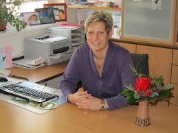 Kirsten Richter. Fachärztin für Gynäkologie und Geburtshilfe. Kirsten Richter - Fachärztin für Gynäkologie und Geburtshilfe - kirsten-richter