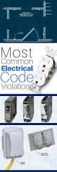 national electric code bathroom lighting interiordesignew com