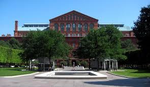 Judiciary Square
